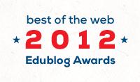 Eddies 2012 logo