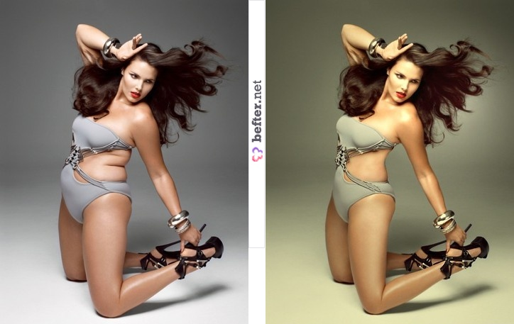 before-after-model-edited